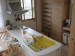キッチン11.jpg