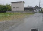 雨1.jpg