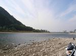 金華山と長良川 (2).jpg