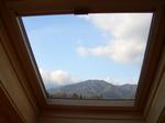 天窓から (2).jpg