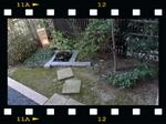 日置江中庭(2).jpg