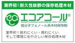 無題12 (2).jpg