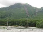 焼岳大正池7.JPG
